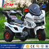 electric children motorcycle with price, baby battery car electric remote control toy car for children