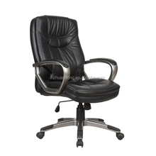 2015 most popular cheap classic leather office chair HC--A021M