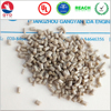 PEEK prices polyetheretherketone granules vrigin peek materials
