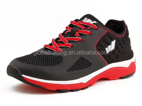 way century low price sport shoes gt 12223 8