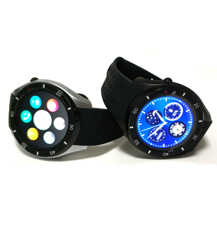 smart watch android (4).jpg