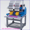 Support tajima DST embroidery machine price for cap t-shirt embroidery