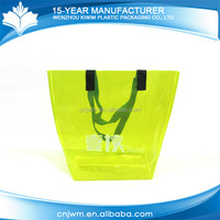 Factory price China made new style eco-friendly foldable shopping bag