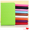 High quality factory price for ipad mini 2 case.for ipad mini 2 leather case, for ipad mini 2 case