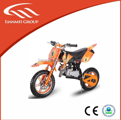 Hot selling 49cc dirt bike for sale cheap with CE