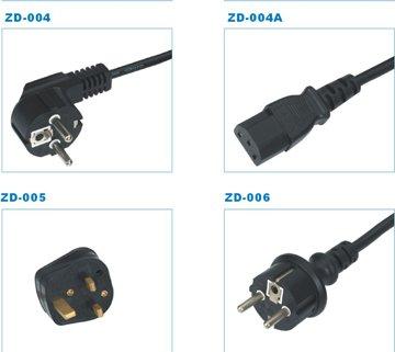 plug ZD-006.jpg