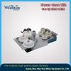 Printer Fuser Gears for HP Laser jet 5200 5035 Gear Drive