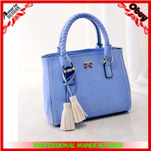 new tassel woven bags,cheap wholesale handbags