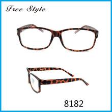 2014 optical promotional sunglasses logo print sunglasses-8182