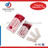HCG pregnancy test Device (CE)