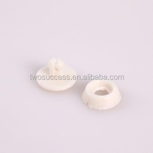 Wholesale Custom Anti Mosquito Bracelet