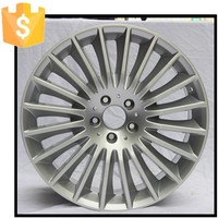 Chinese manufacturer hot sell high quality alloy wheel rim3*100