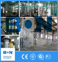 vegetable palm kernel oil extraction machine