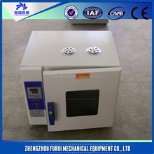 industrial fruit dehydrator /food dehydrator