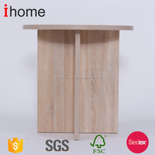 Modern techniques crazy selling kids coffee table