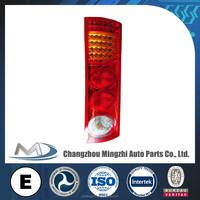 LED lamp / halogen lamp Auto Lighting system HC-B-2033