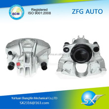 Auto part universal car brake caliper for PEUGEOT 208 OEM 4400X2 4400X1