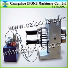 2015 New spunbond nonwoven fabric machine for medical usage PP Nonwoven Machine