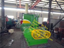 ALIBABA GOLDEN SUPPLIER Rubber Banbury Kneader Mixer Machine pvc belt vulcanizing press