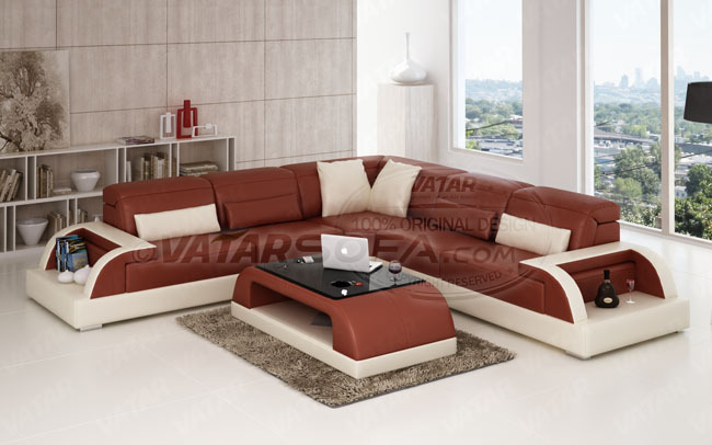 description from living room sets big lots personalise your living 71