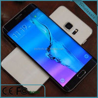 wholesale high quality low price gold color mobile phone free shipping