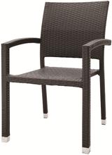 Outdoor /Rattan/ Garden/ Wicker/ Patio Chair Table