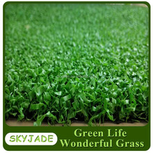 Top Quality hockey artificial turf grass