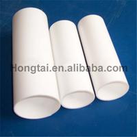 white virgin POM tube/pipe manufacturer