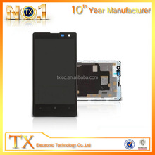 for Nokia 1020 LCD Screen display china manufacturer