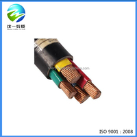 YJV power cable