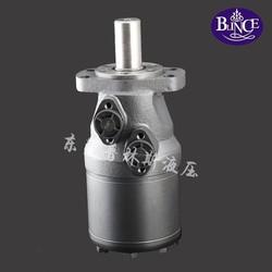 OMH drive Hydraulic orbital motor,BMH500cc hydraulic rotary actuator,omh500 orbit motor for concrete pump