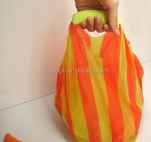 Promotional silicone bag handle shopping multiple bag holder carry more bags handle