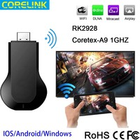 2015 Cheap usb dongle wifi display linux miracast price in China.