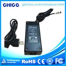 CC120BPA-1224 12v 24v led driver destop power supply laptop usb power adaptor