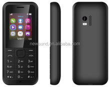 wholesale used cell phones small cell phones for sale