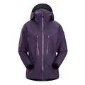 moda chaquetas impermeables para las mujeres
