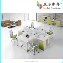 office desk,office table,board type desk