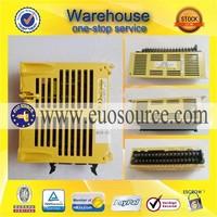 FANUC POWER UNIT A06B-6114-K504