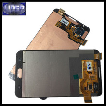 Gold Supplier digitizer lcd for galaxy note 3 screen replacement With One Year Warranty