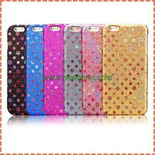 "Diamond Glitter Shining Back Case For iphone 6 4.7"""