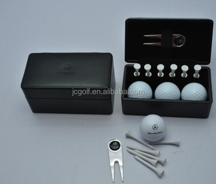 Neoprene Mini Golf Balls And Tee Holder Pouch Buy Golf Ball Holder