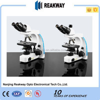Factory Wholsale , BM Series Phase contrast Microscopes , Lab Compound Microscope