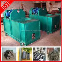 bio briquettes press machine price straw fuel briquette press machine price008618337198727