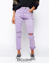 2016 woman tight fitted denim pants washed out jeans high quality colored jeans woman