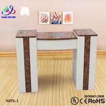 nail bar KM-N079