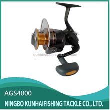 fishing reel handle knob