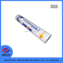 Static Surface PE Protective Film for Aluminum Composite Panel sgs