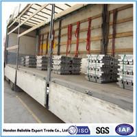 Supply : lead ingot for sale. Pure lead ingot 99.994% lead ingot sales