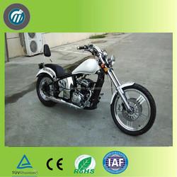 200cc 250cc new chopper racing motorcycle