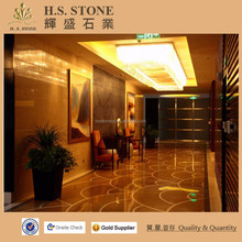 Imported grey marble price garnite dark olive marble floor tiles bardiglio imperiale